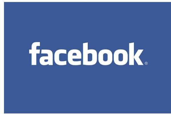 Facebook: Defriending on the Rise