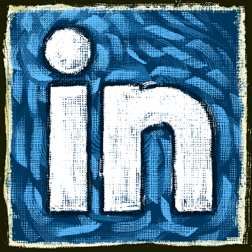 LinkedIn For Business: Top Ten Resources from LinkedIn Learning Center