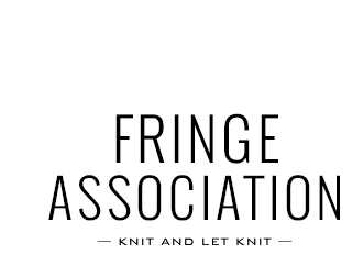 Discovering the Fringe Association: My sublime introduction to yarnophilia