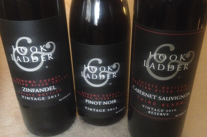Hook-and-Ladder-Winery-Favorites
